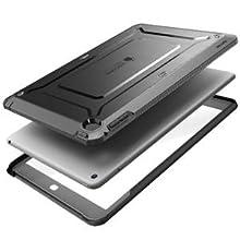 ipad air 2 dual layer case
