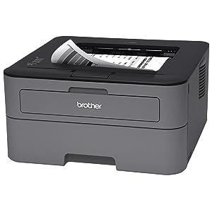 Best Printers Supplies Brother Hl L2300d Or Hl L2320d