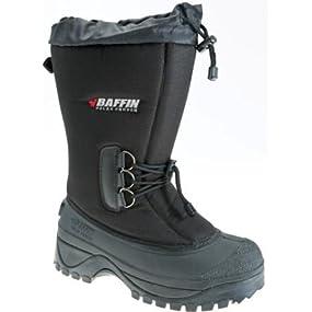 Amazon.com: Baffin Men's Arctic Winter Boot: Shoes