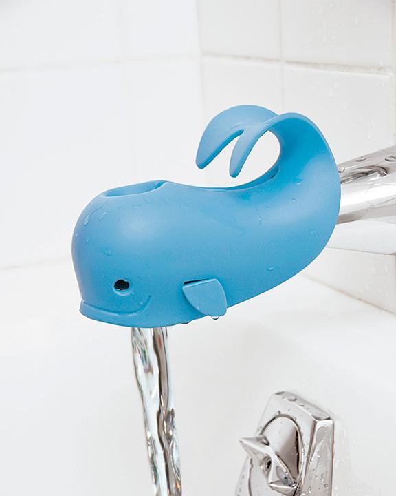 Amazon Com Skip Hop Bath Spout Cover Moby Bathtub