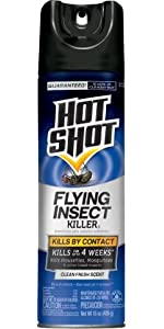 Amazon Com Cutter 51020 Unscented Insect Repellent 10