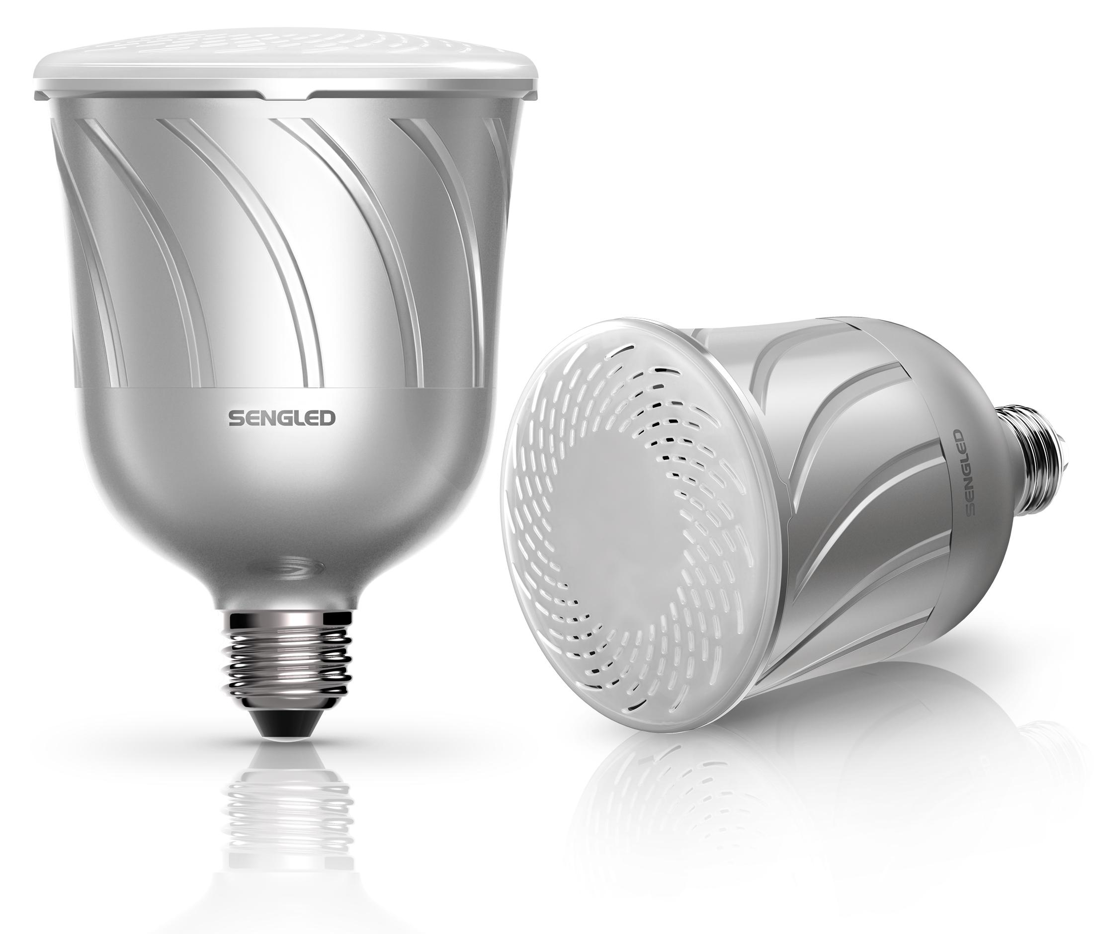 Amazon Com Pulse Dimmable Led Light With Wireless