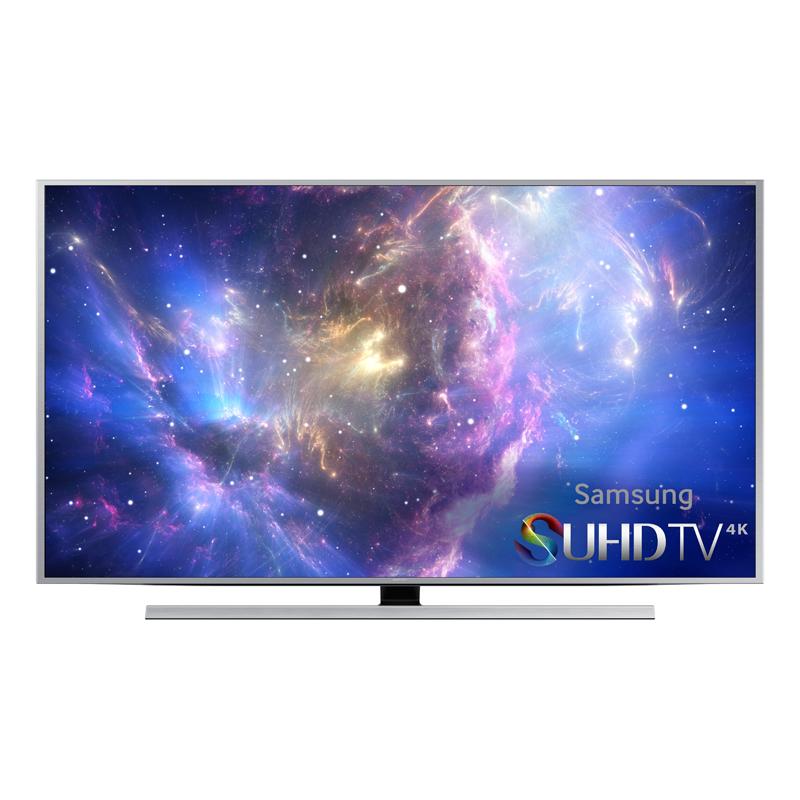 Amazon Com Samsung Un65js8500 65 Inch 4k Ultra Hd 3d