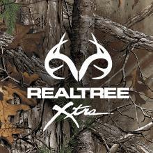 Amazon Com Ion Camocam Realtree Xtra 174 Texture Camouflage