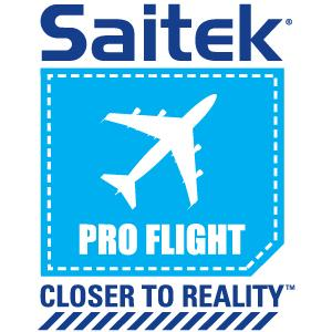 Insert Alt Text here  Saitek PC Pro Flight Multi Panel 5be69c71 6d49 4786 b9fc 7b98a85e6bde
