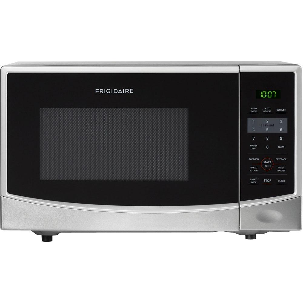 Amazon Com Frigidaire Ffcm0934ls 900 Watt Countertop