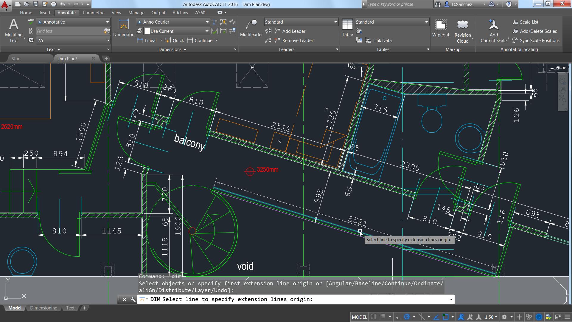 3d Building Design Online Amazon Com Autodesk Autocad Lt 2016 Download Software