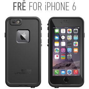 Lifeproof Iphone  Plus Amazon