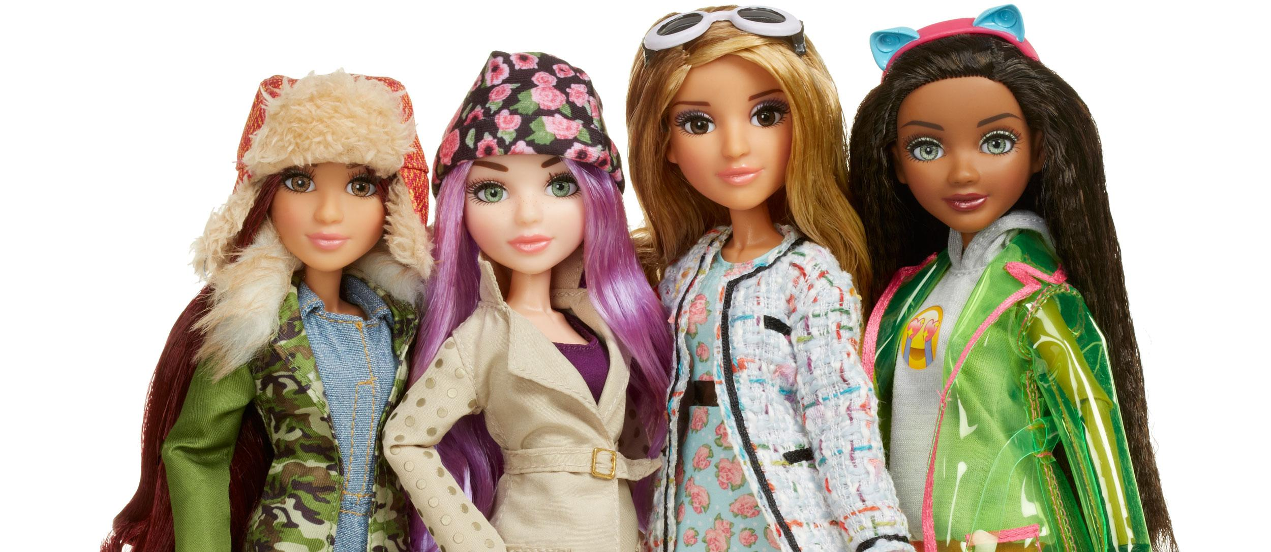project mc2 experiment with doll camryn s