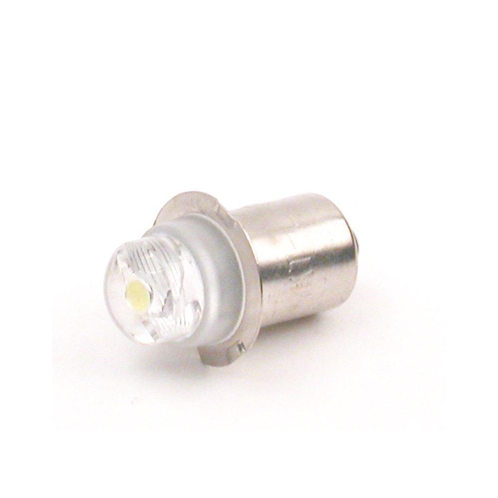 Lighting Basement Washroom Stairs: Amazon.com: Dorcy 41-1643 30 Lumen 3 Volt LED Replacement