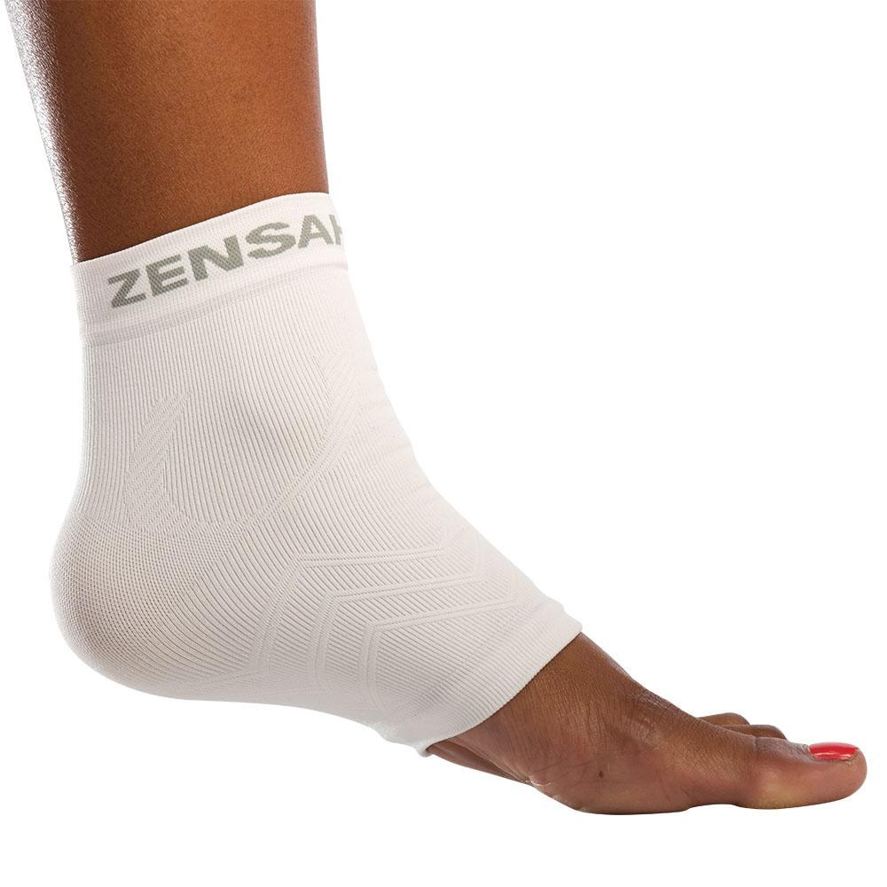 Running Shoes With Ankle Support