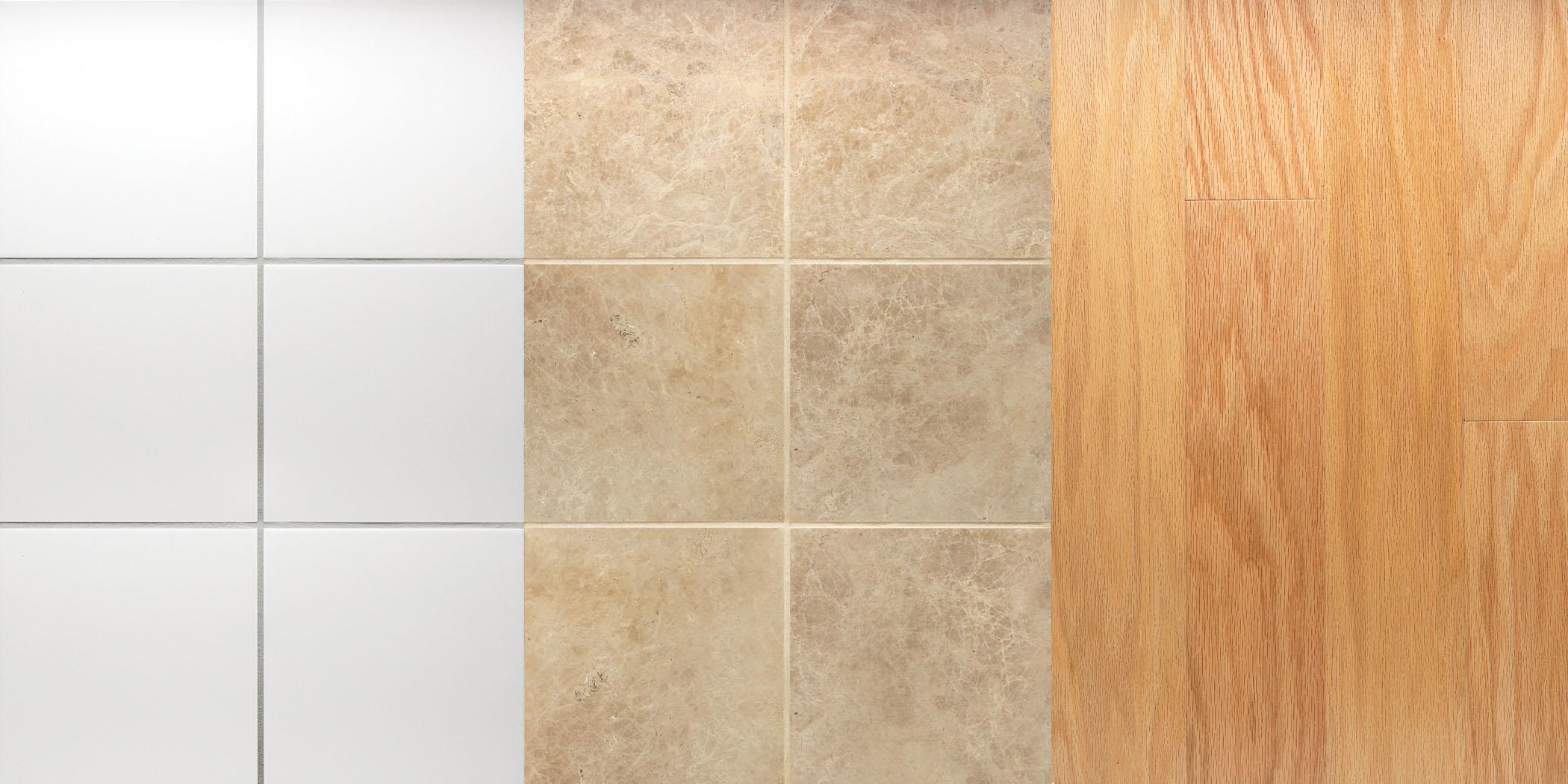 Amazon Com Hoover Floormate Deluxe Hard Floor Cleaner