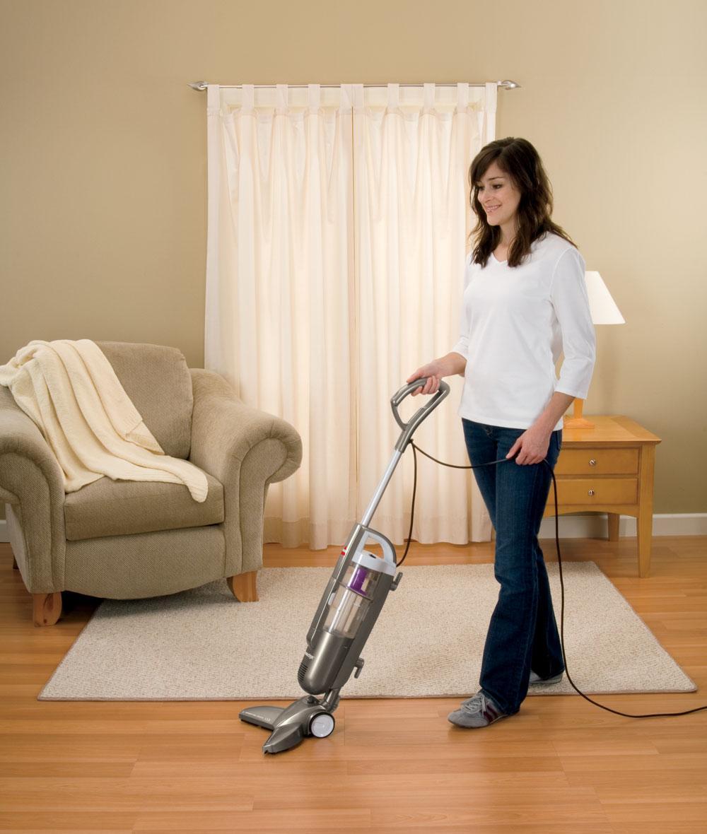 Amazon Com Bissell Poweredge Pet Hard Floor Corded Vacuum