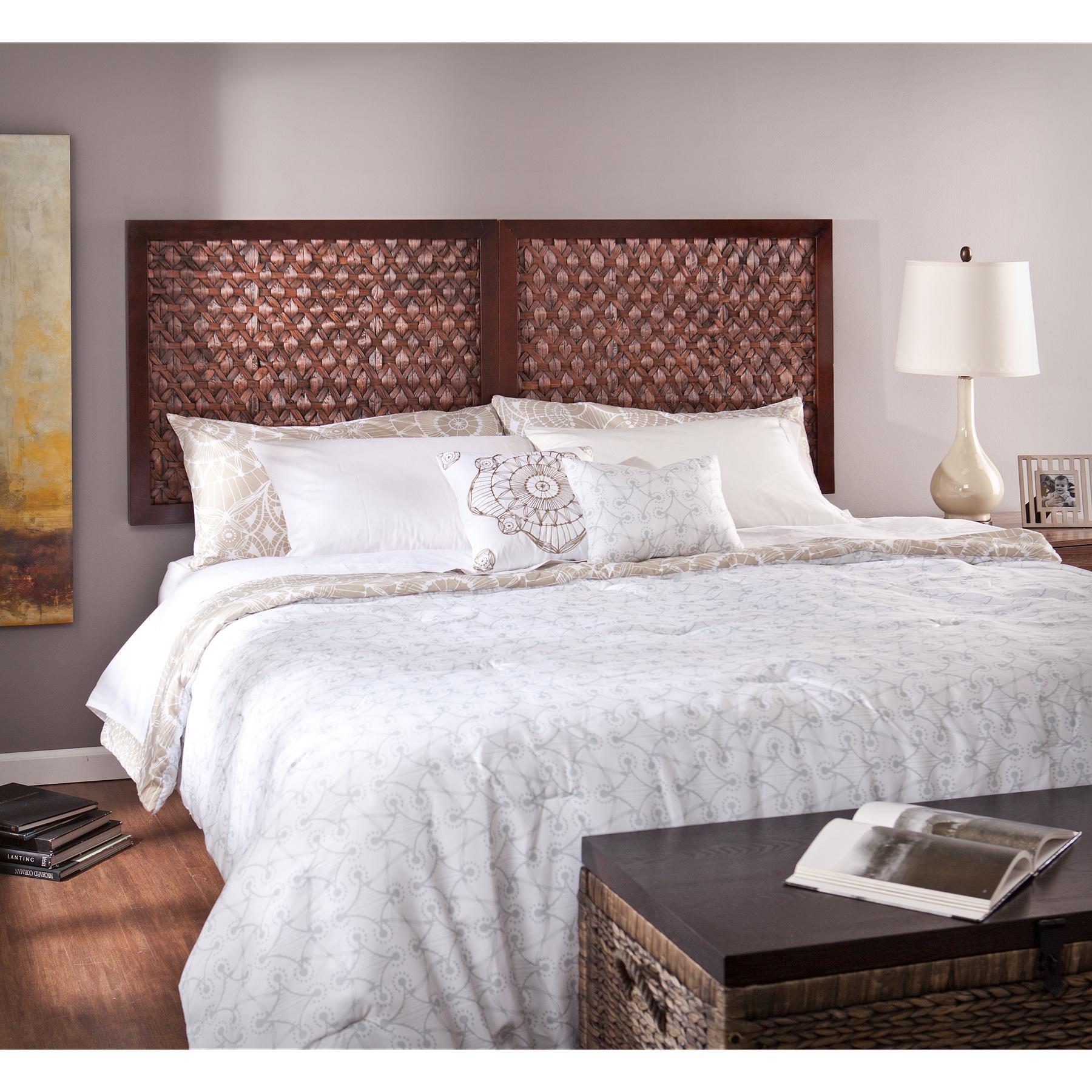 view larger. Black Bedroom Furniture Sets. Home Design Ideas