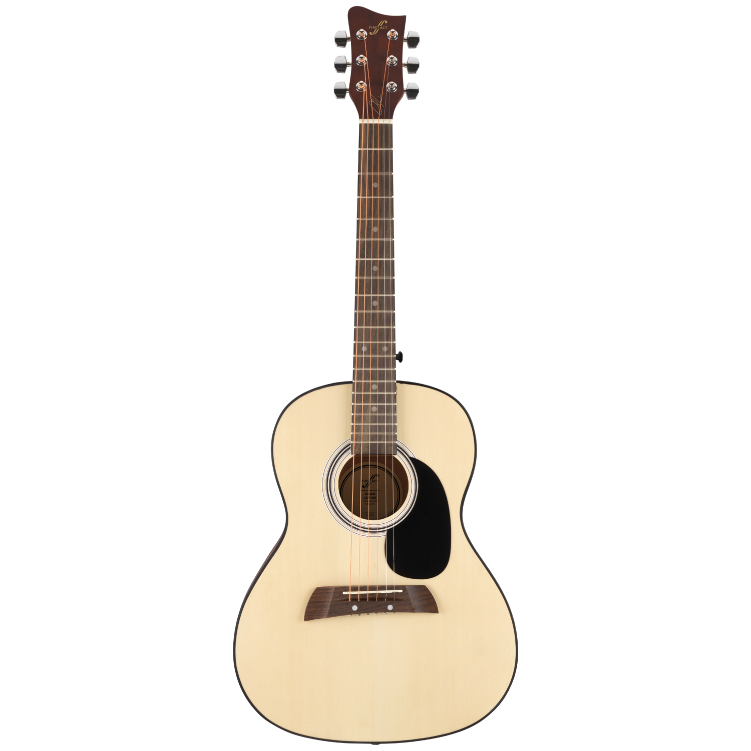First Act Guitars Prices : adam levine acoustic guitar pack with strap picks by first act al363 musical ~ Vivirlamusica.com Haus und Dekorationen