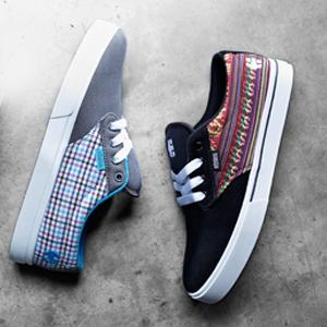 Amazon.com: Etnies Men's Jameson 2 Eco Skate Shoe: Shoes