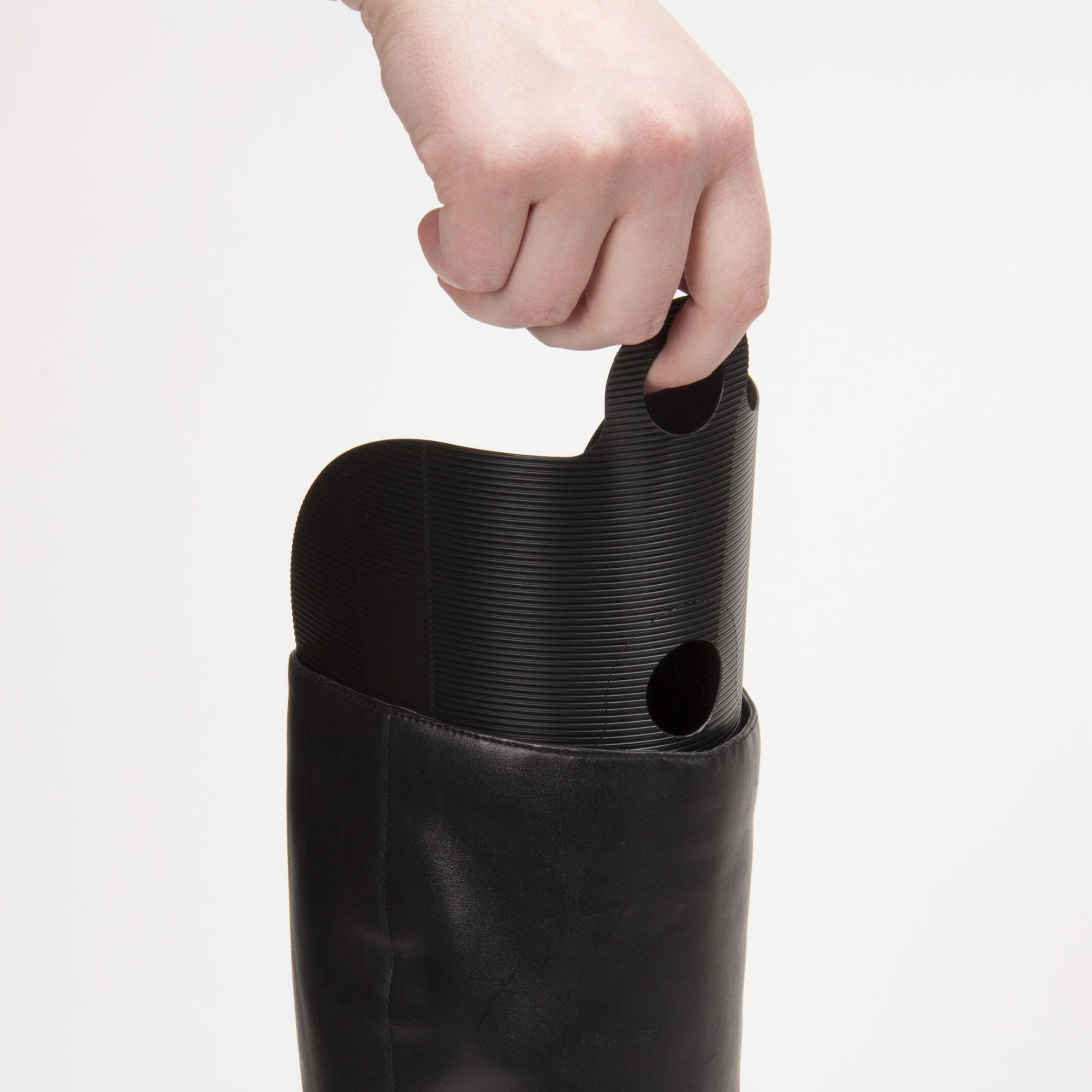 Amazon.com: Household Essentials CedarFresh Boot Shapers, 2 pairs: Home & Kitchen