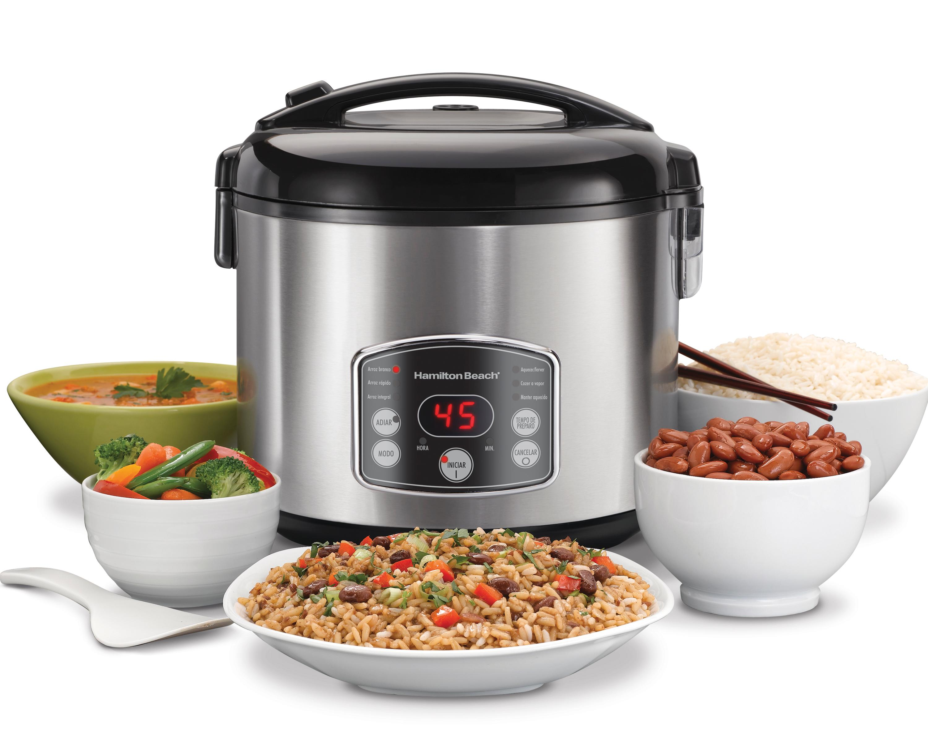Amazon Best Sellers Rank  In Kitchen Dining