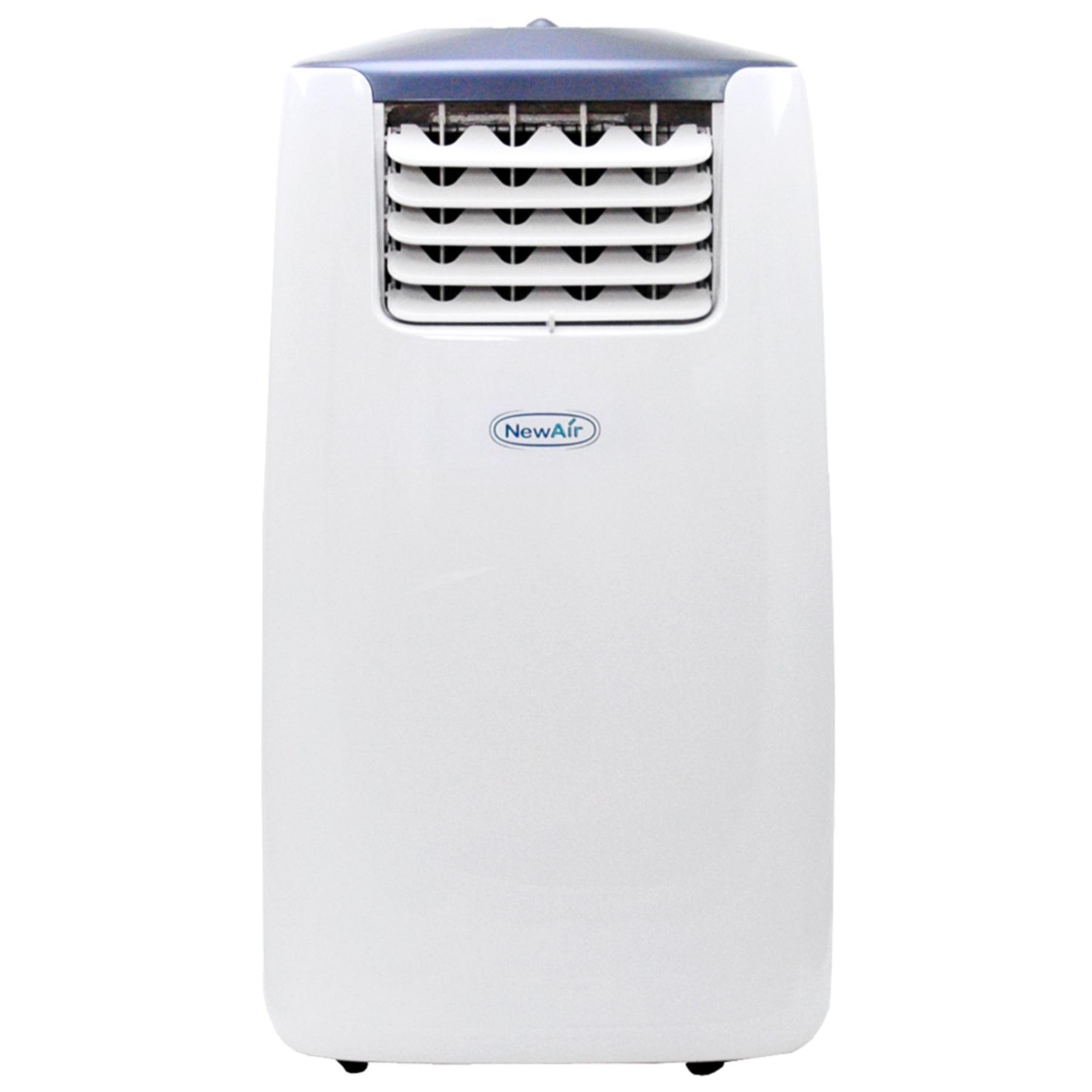 Amazon Com Newair Ac 14100h 14 000 Btu Air Conditioner