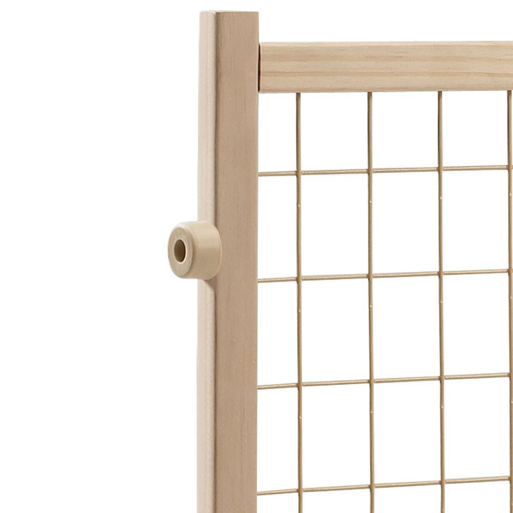 Evenflo Gate Baby Gate Wide And Tall