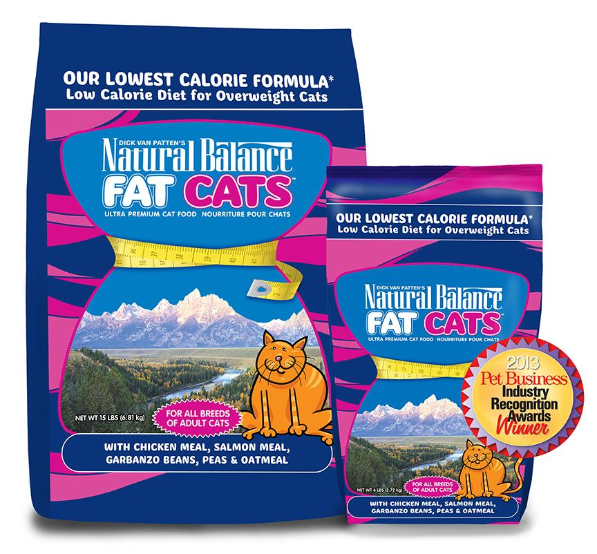 Consumer Reports Best Canned Cat Food