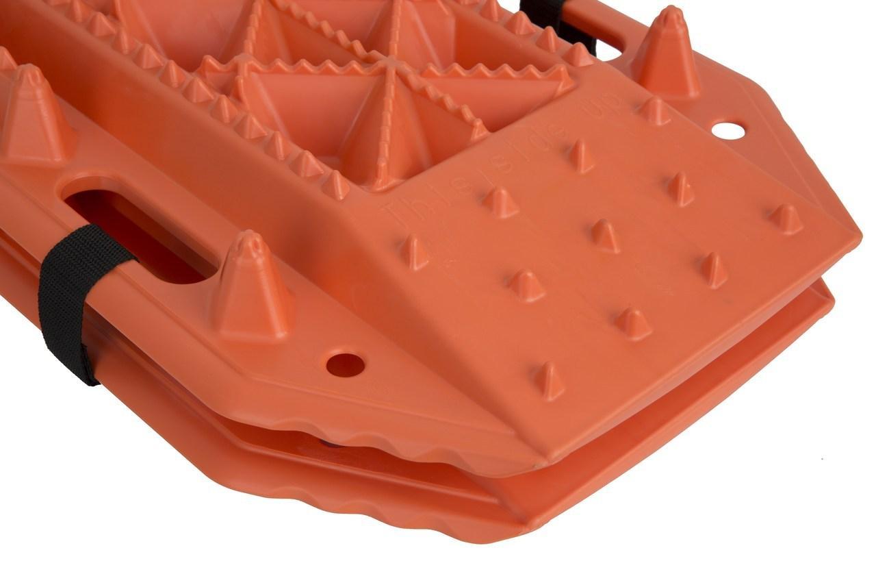 Amazon Com Maxsa Innovations 20333 Escaper Buddy Orange
