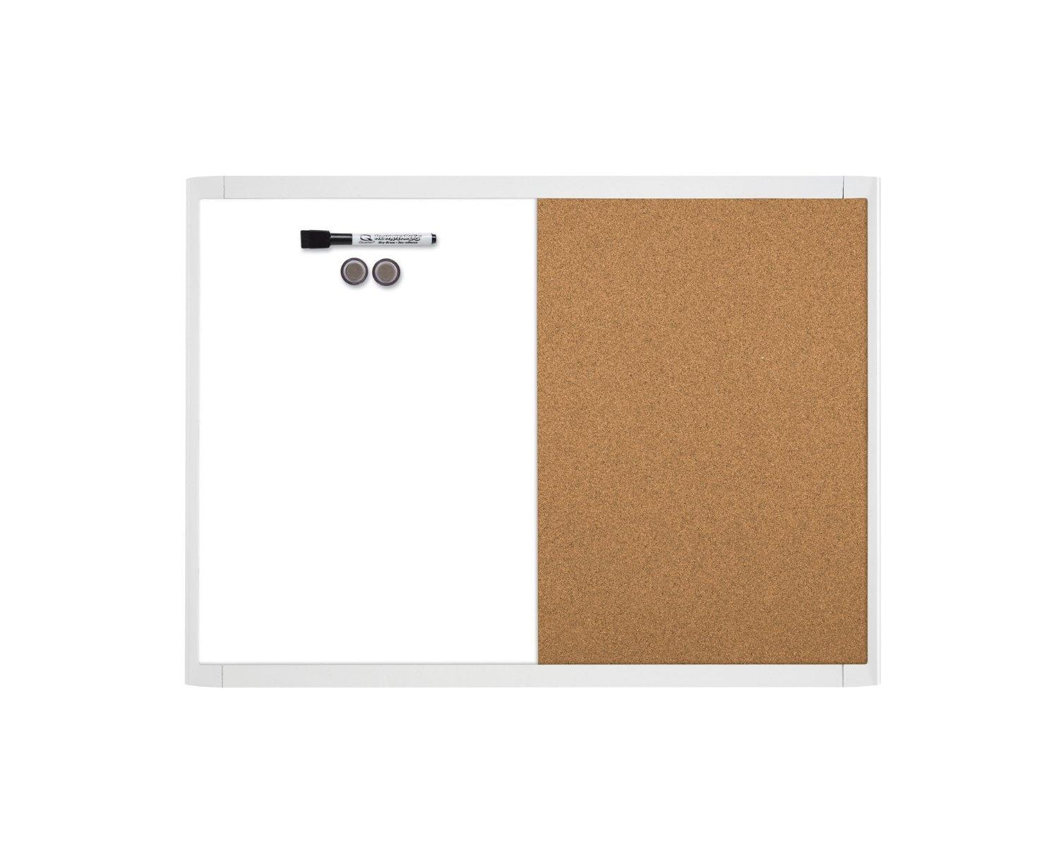 White Boards Deals On 1001 Blocks