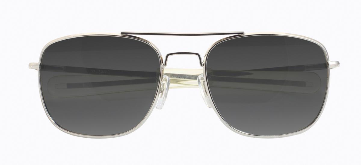7fa382ec092 Floating Polarized Sunglasses For Women
