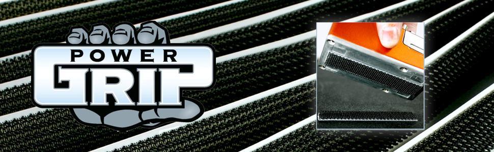 Best Velcro For Pedalboard : from the manufacturer ~ Vivirlamusica.com Haus und Dekorationen