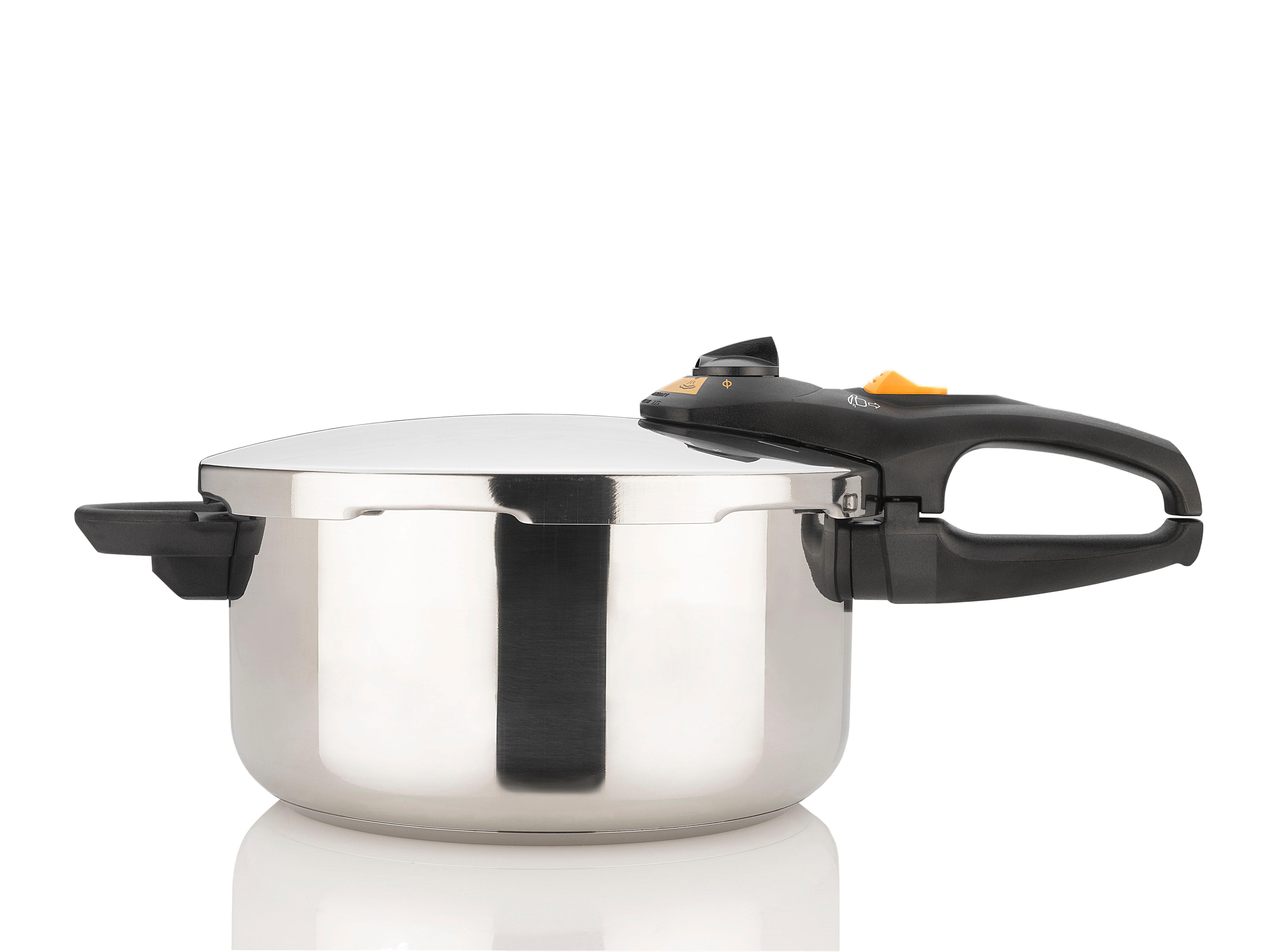 Cooks Kitchen Best Pressure Cooker