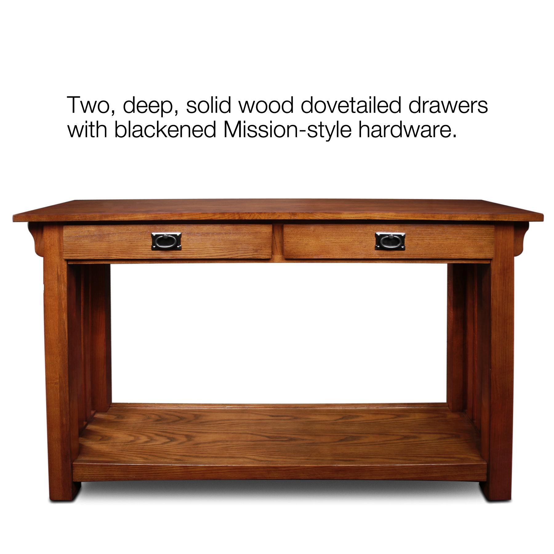 Sofa Table Hall Table Console Table Hall Console