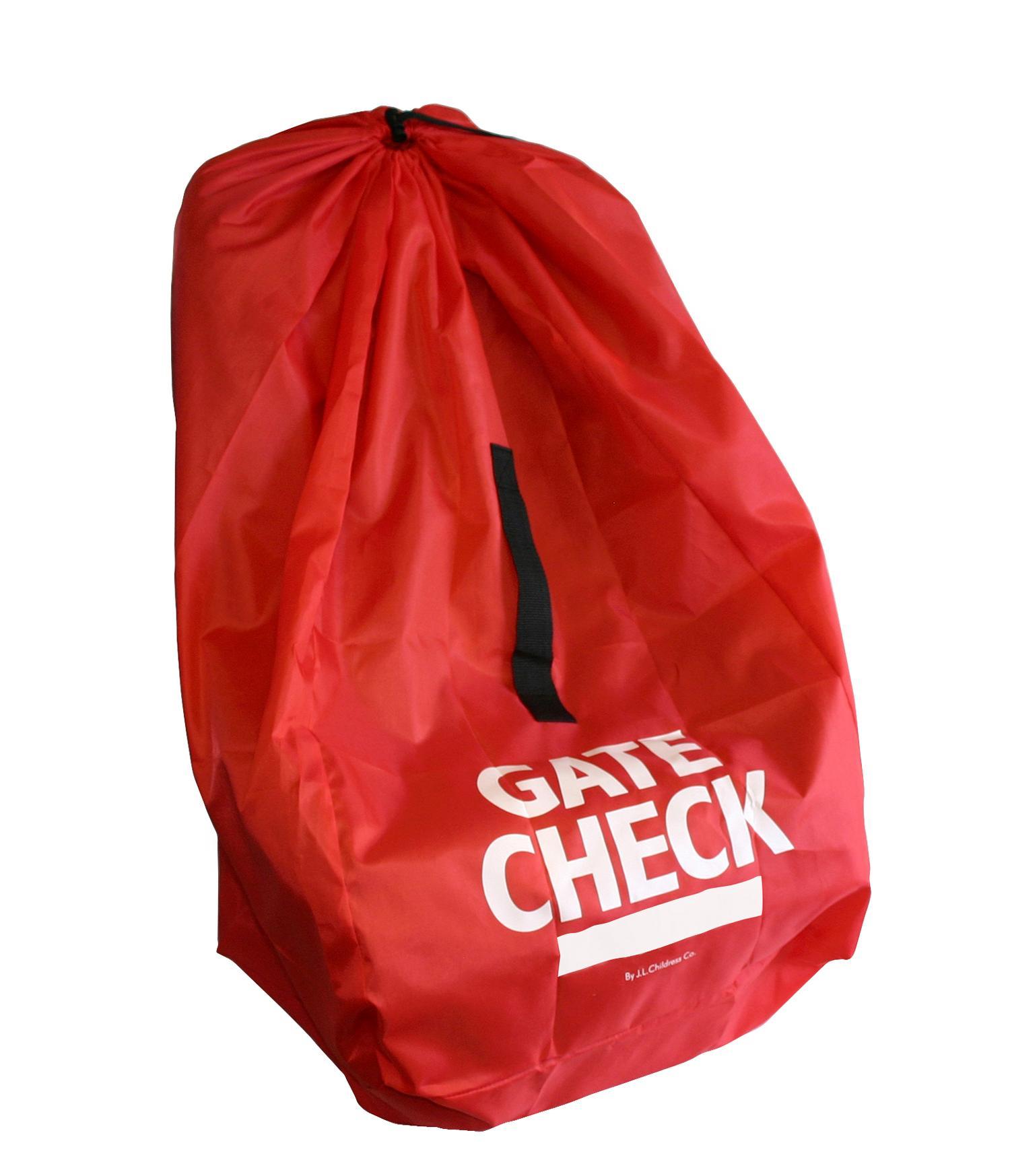 Amazon Com Jl Childress Gate Check Bag For Car Seats