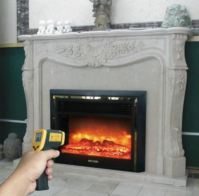 Amazon Com Nubee Temperature Gun Non Contact Digital
