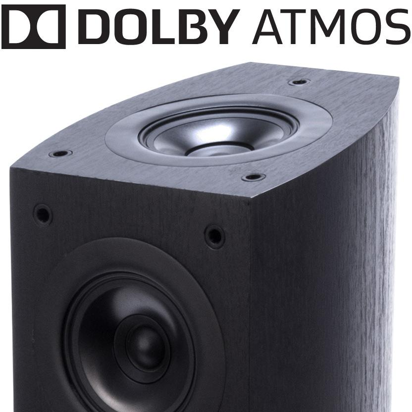 aae29b2b-0eaa-4db6-ba68-6456d2e83207._V320278637_ Dolby Atmos For Home Designs on dolby atmos home theater, dolby atmos home version, dolby atmos model home,