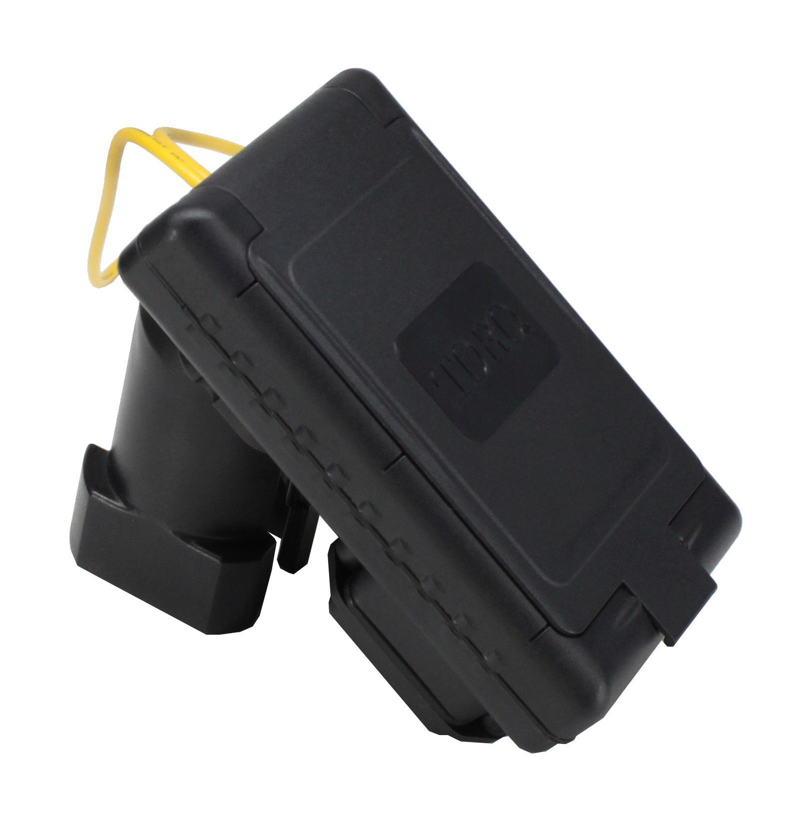 Zone Golf Cart Battery Wiring Diagram