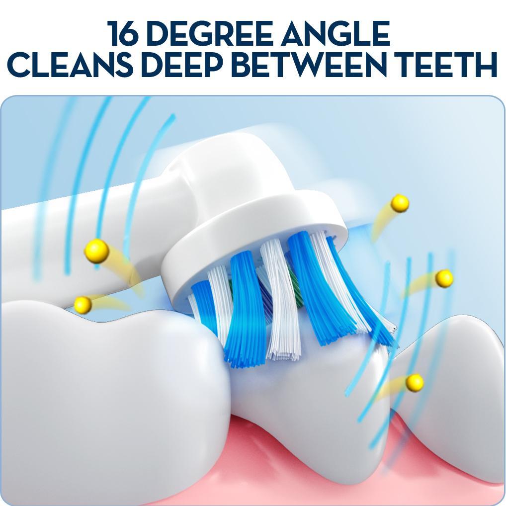 Oral B Toothbrush Oral B Electric Toothbrush Best