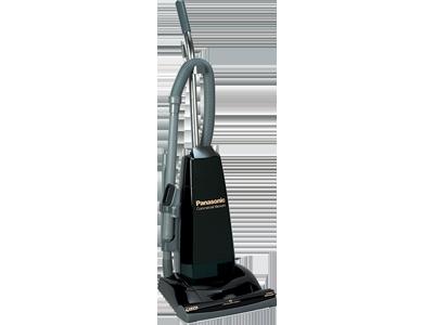 Amazon Com Panasonic Mc V5210 Commercial Upright Vacuum