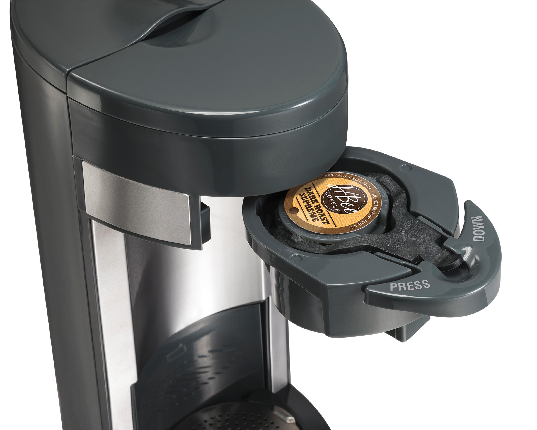 coffee maker keurig makers machine single serve best rated ...