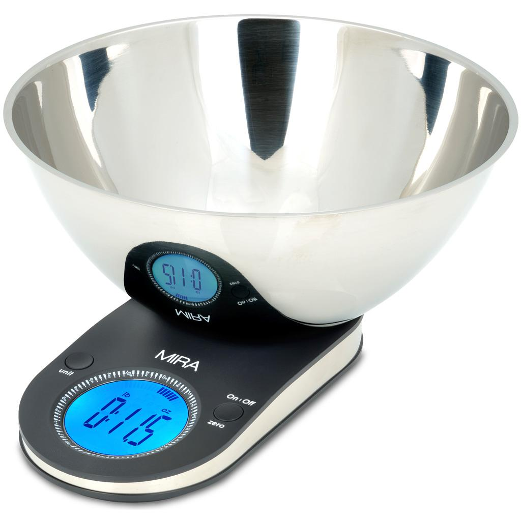 Best Kitchen Scale For Baking