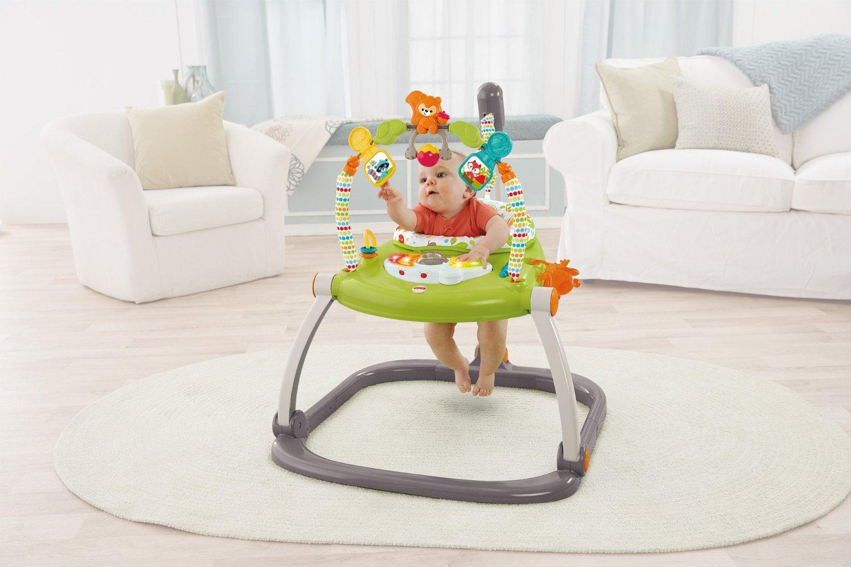 Baby Jumperoo Deals On 1001 Blocks