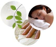 1800 Count Bamboo Comfort 4 Piece Deep Pocket Bed Sheet