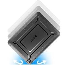 ipad Air 2 impact resistant case