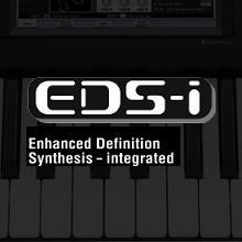 Workstation Keyboard Definition : korg krome 61 key music workstation keyboard synthesizer musical instruments ~ Russianpoet.info Haus und Dekorationen
