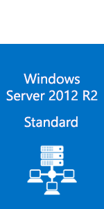 Windows Server license for HP Proliant HPE ProLiant Lenovo ThinkServer Dell PowerEdge EMC Huawei IBM from HalfRain eStore