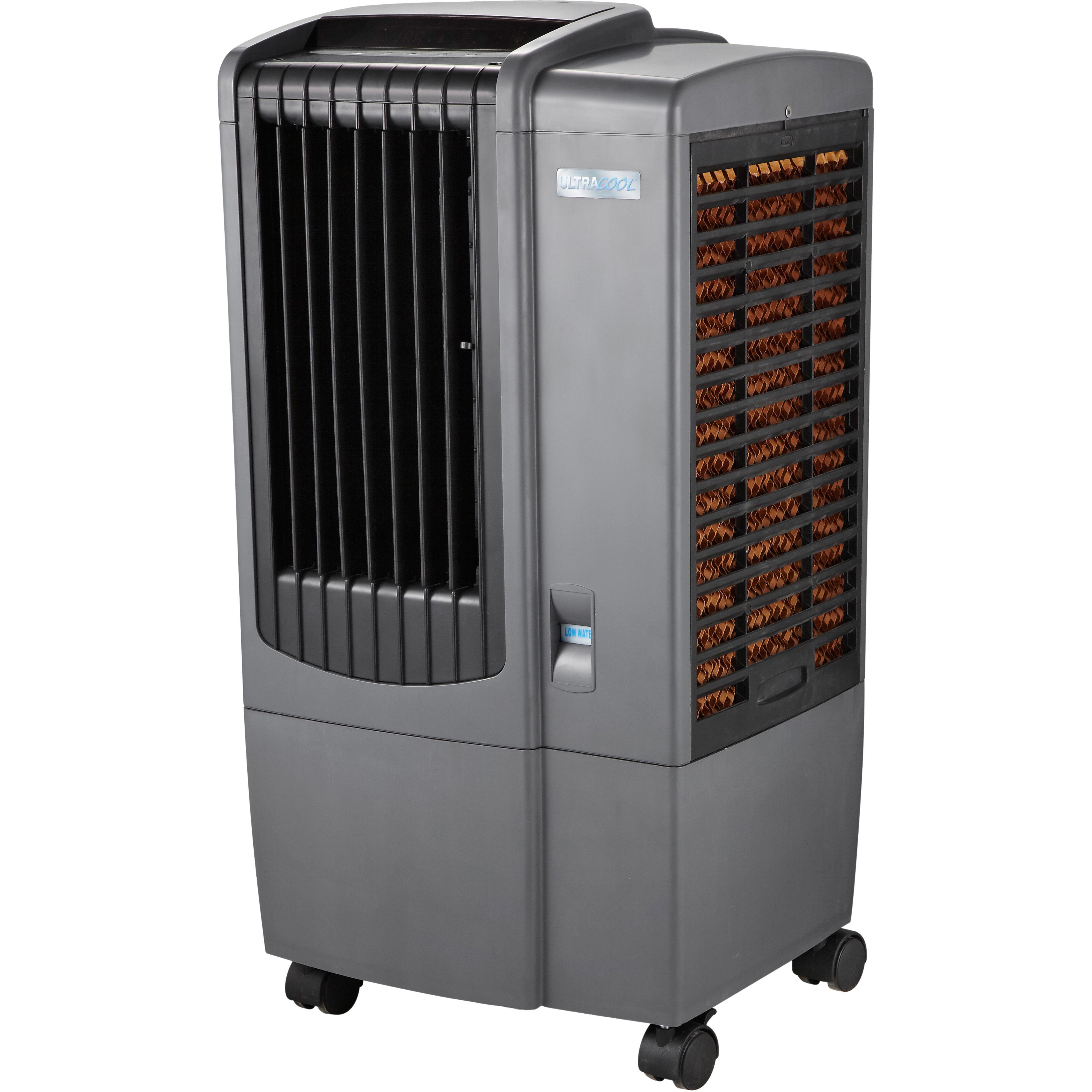 Ultra cool cp35
