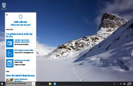 get download microsoft windows 10 pro