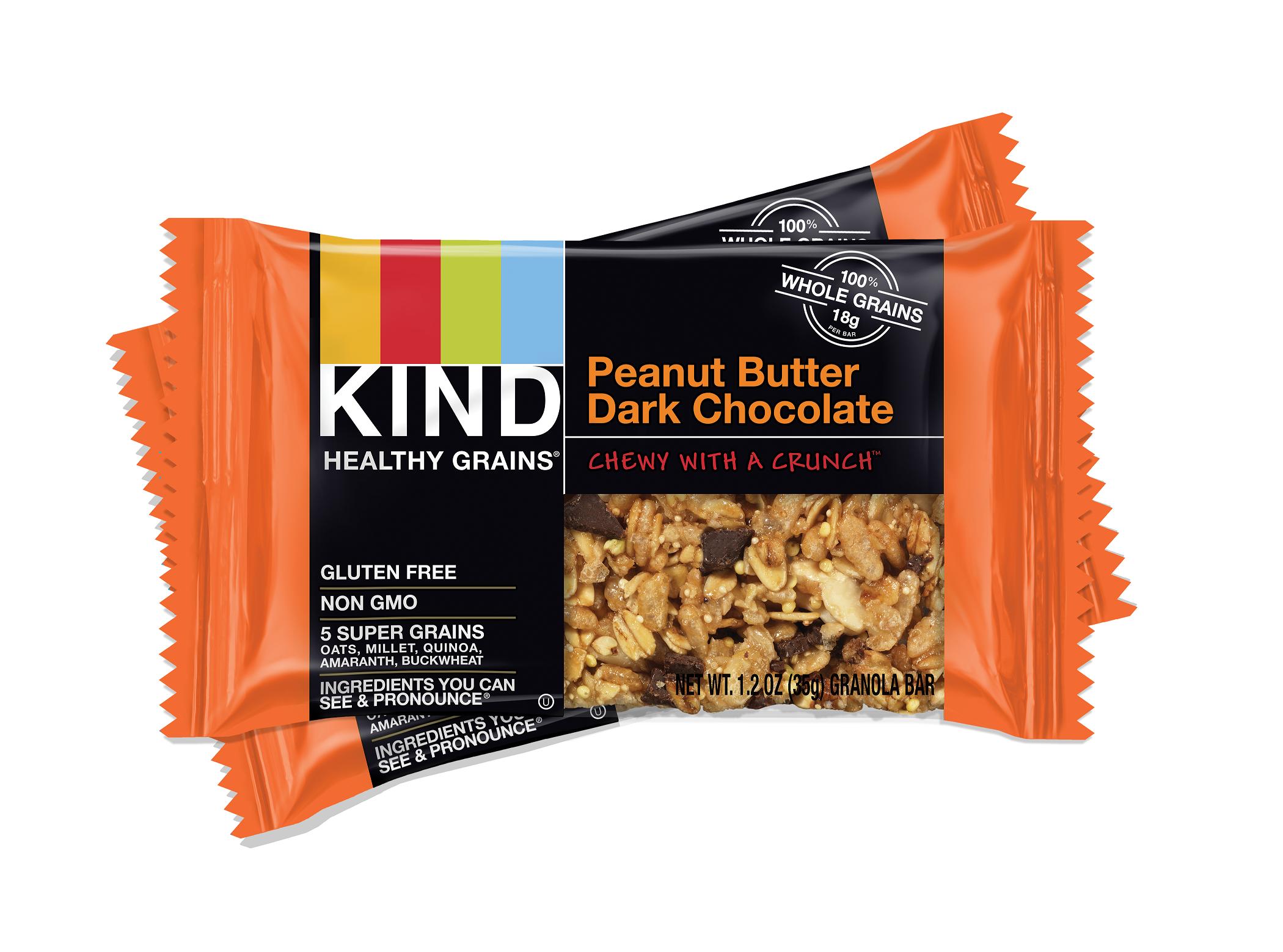 Chocolate kind