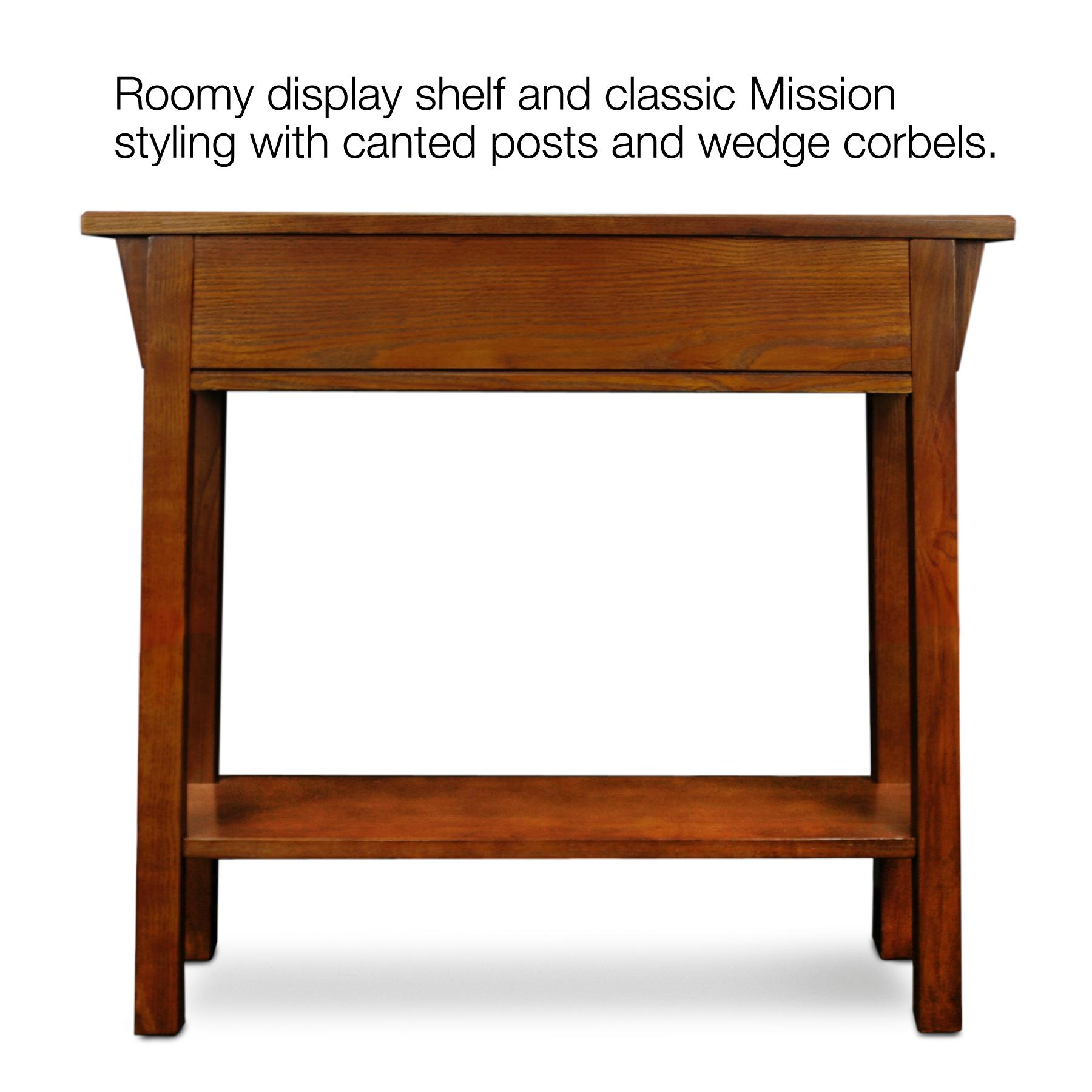 Hall Stand Hall Table Console Table