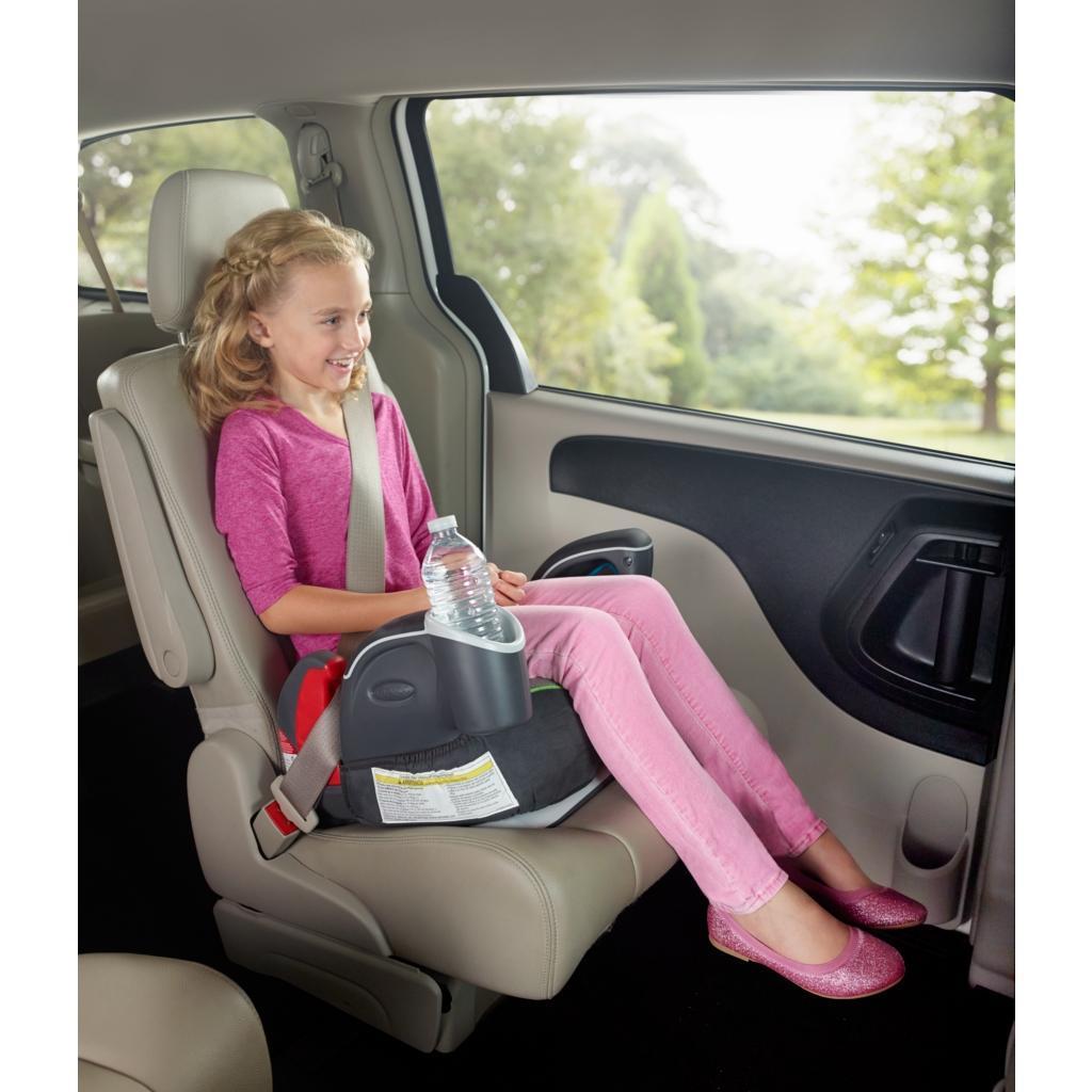 Amazon Com Graco Nautilus 3 In 1 Car Seat Matrix