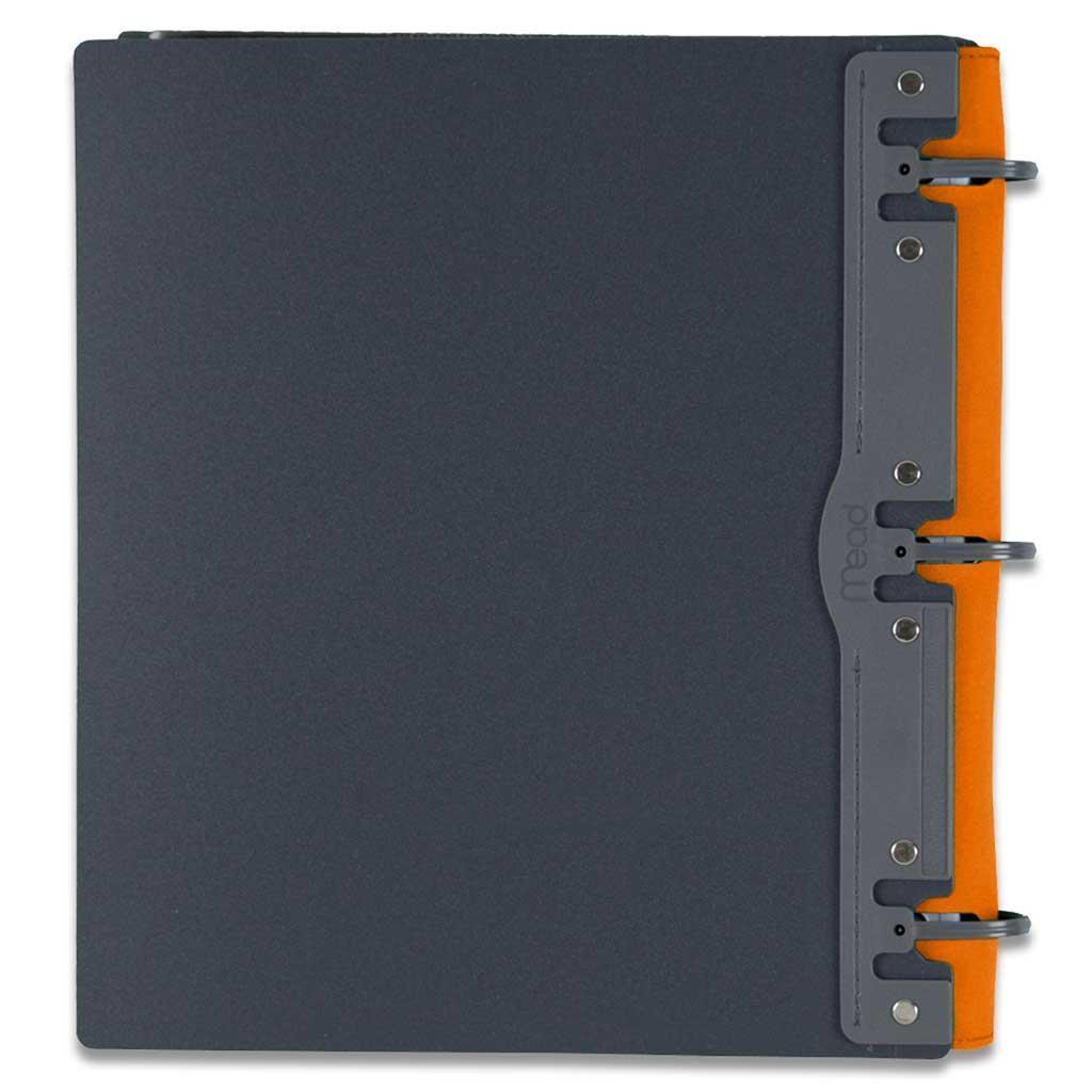 Amazon.com : Five Star Flex Blue NoteBinder, 1-Inch